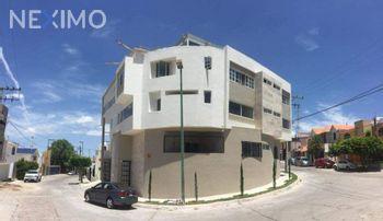 NEX-3875 - Departamento en Venta, con 3 recamaras, con 3 baños, con 330 m2 de construcción en Lomas Cuarta Sección, CP 78216, San Luis Potosí.