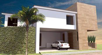 NEX-28631 - Casa en Venta en La Loma, CP 78410, San Luis Potosí, con 3 recamaras, con 4 baños, con 2 medio baños, con 570 m2 de construcción.