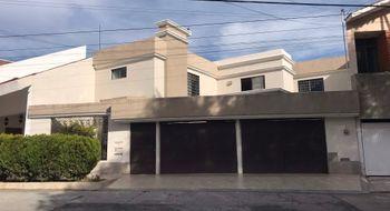 NEX-28637 - Casa en Venta en Lomas 2a Sección, CP 78210, San Luis Potosí, con 3 recamaras, con 2 baños, con 1 medio baño, con 290 m2 de construcción.