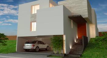 NEX-28643 - Casa en Venta en Monterra, CP 78215, San Luis Potosí, con 3 recamaras, con 3 baños, con 1 medio baño, con 289 m2 de construcción.