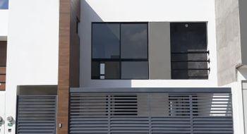 NEX-28648 - Casa en Venta en Villa Magna, CP 78183, San Luis Potosí, con 3 recamaras, con 3 baños, con 1 medio baño, con 200 m2 de construcción.