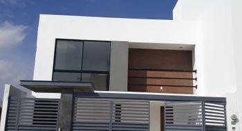 NEX-28671 - Casa en Venta en Villa Magna, CP 78183, San Luis Potosí, con 3 recamaras, con 3 baños, con 1 medio baño, con 200 m2 de construcción.