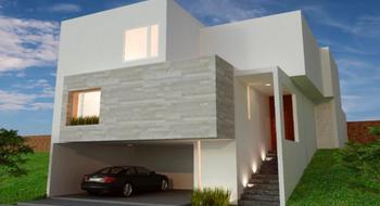 NEX-28673 - Casa en Venta en Monterra, CP 78215, San Luis Potosí, con 3 recamaras, con 3 baños, con 1 medio baño, con 200 m2 de construcción.