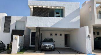 NEX-28677 - Casa en Venta en San Angel II, CP 78120, San Luis Potosí, con 3 recamaras, con 2 baños, con 1 medio baño, con 170 m2 de construcción.