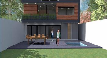NEX-28741 - Casa en Venta en Club de Golf la Loma, CP 78215, San Luis Potosí, con 3 recamaras, con 3 baños, con 2 medio baños, con 442 m2 de construcción.