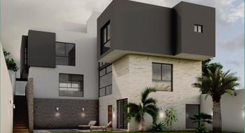 NEX-28745 - Casa en Venta en Club de Golf la Loma, CP 78215, San Luis Potosí, con 3 recamaras, con 4 baños, con 1 medio baño, con 359 m2 de construcción.