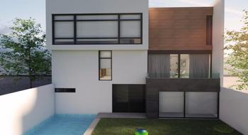 NEX-28751 - Casa en Venta en Monterra, CP 78215, San Luis Potosí, con 3 recamaras, con 2 baños, con 2 medio baños, con 180 m2 de construcción.