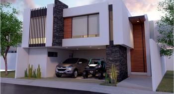 NEX-28788 - Casa en Venta en Lomas del Tecnológico, CP 78215, San Luis Potosí, con 2 recamaras, con 3 baños, con 2 medio baños, con 302 m2 de construcción.
