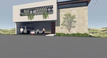NEX-28836 - Casa en Venta en Club de Golf la Loma, CP 78215, San Luis Potosí, con 3 recamaras, con 3 baños, con 1 medio baño, con 450 m2 de construcción.