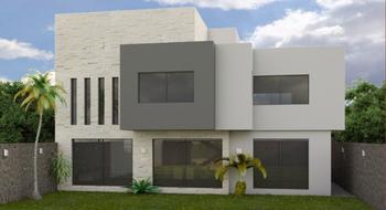 NEX-28925 - Casa en Venta en Club de Golf la Loma, CP 78215, San Luis Potosí, con 3 recamaras, con 3 baños, con 2 medio baños, con 357 m2 de construcción.