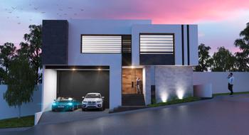 NEX-28929 - Casa en Venta en Club de Golf la Loma, CP 78215, San Luis Potosí, con 3 recamaras, con 3 baños, con 2 medio baños, con 359 m2 de construcción.