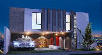 NEX-28934 - Casa en Venta en Monterra, CP 78215, San Luis Potosí, con 3 recamaras, con 3 baños, con 1 medio baño, con 284 m2 de construcción.