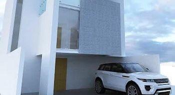 NEX-29026 - Casa en Venta en Villa Magna, CP 78183, San Luis Potosí, con 3 recamaras, con 2.5 baños, con 1 medio baño, con 163 m2 de construcción.