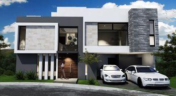 NEX-29163 - Casa en Venta en La Loma, CP 78410, San Luis Potosí, con 3 recamaras, con 3.5 baños, con 1 medio baño, con 301 m2 de construcción.