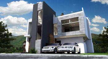 NEX-29173 - Casa en Venta en Monterra, CP 78215, San Luis Potosí, con 3 recamaras, con 3.5 baños, con 1 medio baño, con 289 m2 de construcción.