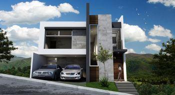 NEX-29174 - Casa en Venta en Monterra, CP 78215, San Luis Potosí, con 3 recamaras, con 3.5 baños, con 1 medio baño, con 180 m2 de construcción.