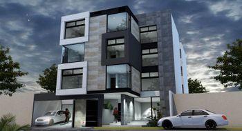 NEX-29201 - Departamento en Venta en Lomas Cuarta Sección, CP 78216, San Luis Potosí, con 3 recamaras, con 2 baños, con 143 m2 de construcción.
