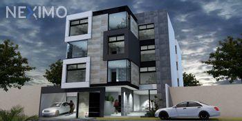 NEX-29201 - Departamento en Venta, con 3 recamaras, con 2 baños, con 152 m2 de construcción en Lomas Cuarta Sección, CP 78216, San Luis Potosí.