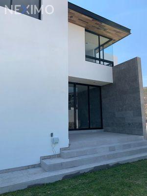 Casa en Venta en Monterra, San Luis Potosí, San Luis Potosí | NEX-33426 | Neximo | Foto 3 de 5