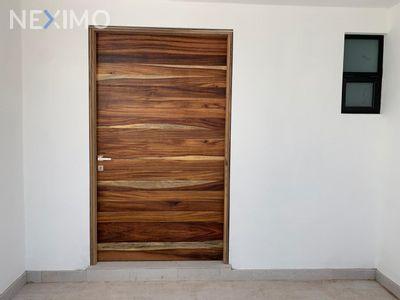 Casa en Venta en Monterra, San Luis Potosí, San Luis Potosí | NEX-33426 | Neximo | Foto 4 de 5