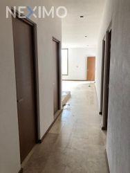 NEX-34398 - Departamento en Venta, con 3 recamaras, con 3 baños, con 1 medio baño, con 180 m2 de construcción en Lomas Cuarta Sección, CP 78216, San Luis Potosí.