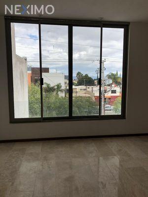 Departamento en Venta en Lomas Cuarta Sección, San Luis Potosí, San Luis Potosí | NEX-34398 | Neximo | Foto 5 de 5
