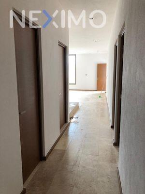 Departamento en Venta en Lomas Cuarta Sección, San Luis Potosí, San Luis Potosí | NEX-34398 | Neximo | Foto 1 de 5