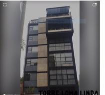 NEX-34987 - Departamento en Renta en Lomas Cuarta Sección, CP 78216, San Luis Potosí, con 2 recamaras, con 2 baños, con 99 m2 de construcción.