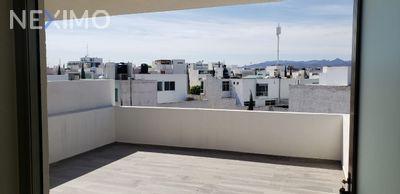 Casa en Venta en Horizontes Residencial, San Luis Potosí, San Luis Potosí | NEX-36613 | Neximo | Foto 3 de 5