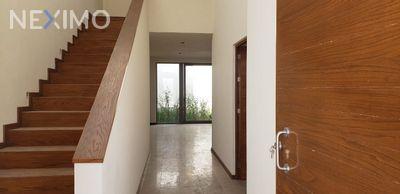 Casa en Venta en Horizontes Residencial, San Luis Potosí, San Luis Potosí | NEX-36613 | Neximo | Foto 2 de 5