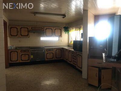 Casa en Venta en Lomas 2a Sección, San Luis Potosí, San Luis Potosí | NEX-42785 | Neximo | Foto 5 de 5