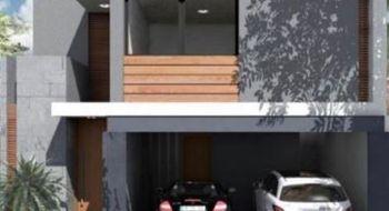 NEX-5739 - Casa en Venta en Rinconada de los Andes, CP 78218, San Luis Potosí, con 3 recamaras, con 2 baños, con 1 medio baño, con 207 m2 de construcción.