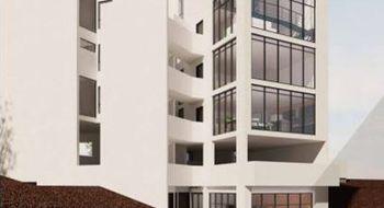 NEX-8096 - Departamento en Venta en Lomas 3a Secc, CP 78216, San Luis Potosí, con 2 recamaras, con 2 baños, con 97 m2 de construcción.