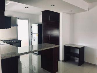 NEX-15647 - Departamento en Venta en Lomas del Tecnológico, CP 78215, San Luis Potosí, con 3 recamaras, con 2 baños, con 1 medio baño, con 134 m2 de construcción.