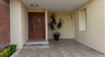 NEX-16270 - Casa en Venta en La Loma, CP 78218, San Luis Potosí, con 3 recamaras, con 2 baños, con 1 medio baño, con 240 m2 de construcción.