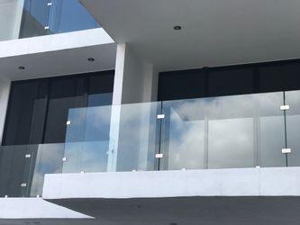 NEX-17463 - Departamento en Venta en Lomas del Tecnológico, CP 78215, San Luis Potosí, con 3 recamaras, con 2 baños, con 1 medio baño, con 160 m2 de construcción.