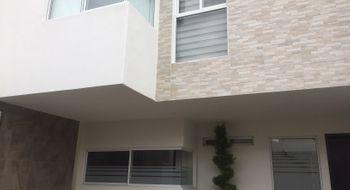 NEX-25572 - Casa en Venta en Villa Magna, CP 78183, San Luis Potosí, con 3 recamaras, con 2 baños, con 1 medio baño, con 190 m2 de construcción.