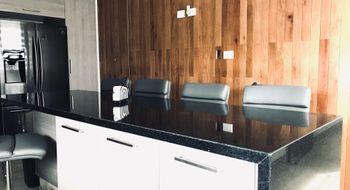 NEX-26459 - Casa en Renta en Club de Golf la Loma, CP 78215, San Luis Potosí, con 3 recamaras, con 4 baños, con 1 medio baño, con 550 m2 de construcción.