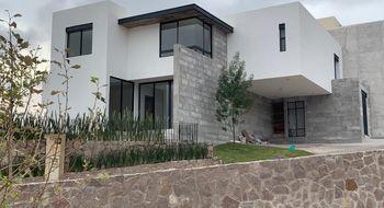 NEX-32246 - Casa en Venta en Monterra, CP 78215, San Luis Potosí, con 4 recamaras, con 4 baños, con 1 medio baño, con 332 m2 de construcción.