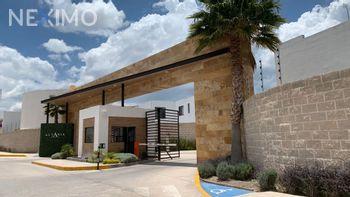 NEX-50672 - Casa en Venta, con 3 recamaras, con 2 baños, con 1 medio baño, con 154 m2 de construcción en Villa de Pozos, CP 78421, San Luis Potosí.