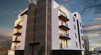 NEX-9106 - Departamento en Renta en Lomas del Tecnológico, CP 78215, San Luis Potosí, con 3 recamaras, con 3 baños, con 1 medio baño, con 160 m2 de construcción.