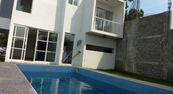 NEX-11399 - Casa en Venta en La Poza, CP 39370, Guerrero, con 3 recamaras, con 2 baños, con 1 medio baño, con 160 m2 de construcción.