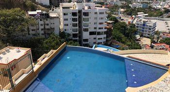 NEX-12176 - Departamento en Renta en Condesa, CP 39690, Guerrero, con 3 recamaras, con 2 baños, con 100 m2 de construcción.
