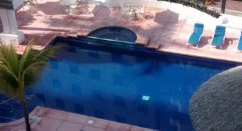 NEX-12182 - Departamento en Renta en Icacos, CP 39860, Guerrero, con 3 recamaras, con 3 baños, con 100 m2 de construcción.
