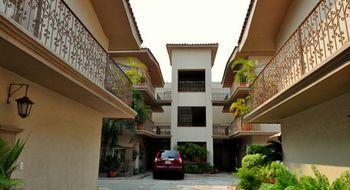 NEX-12186 - Departamento en Renta en Icacos, CP 39860, Guerrero, con 2 recamaras, con 2 baños, con 100 m2 de construcción.