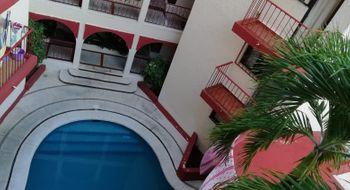 NEX-12193 - Departamento en Renta en Costa Azul, CP 39850, Guerrero, con 2 recamaras, con 2 baños, con 80 m2 de construcción.