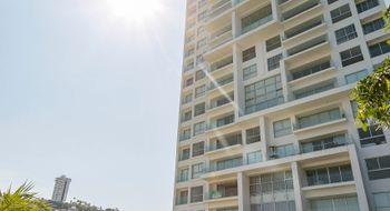 NEX-1268 - Departamento en Venta en Las Playas, CP 39390, Guerrero, con 2 recamaras, con 2 baños, con 130 m2 de construcción.