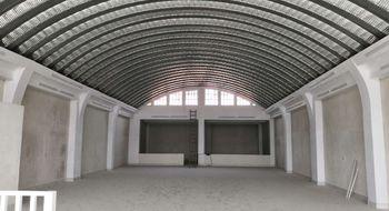NEX-12911 - Bodega en Renta en Acapulco de Juárez Centro, CP 39300, Guerrero, con 2 medio baños, con 290 m2 de construcción.