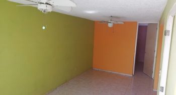 NEX-12912 - Casa en Venta en Llano Largo, CP 39906, Guerrero, con 3 recamaras, con 1 baño, con 1 medio baño, con 70 m2 de construcción.
