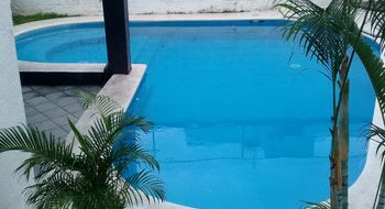 NEX-13108 - Casa en Renta en Costa Azul, CP 39850, Guerrero, con 3 recamaras, con 3 baños, con 250 m2 de construcción.